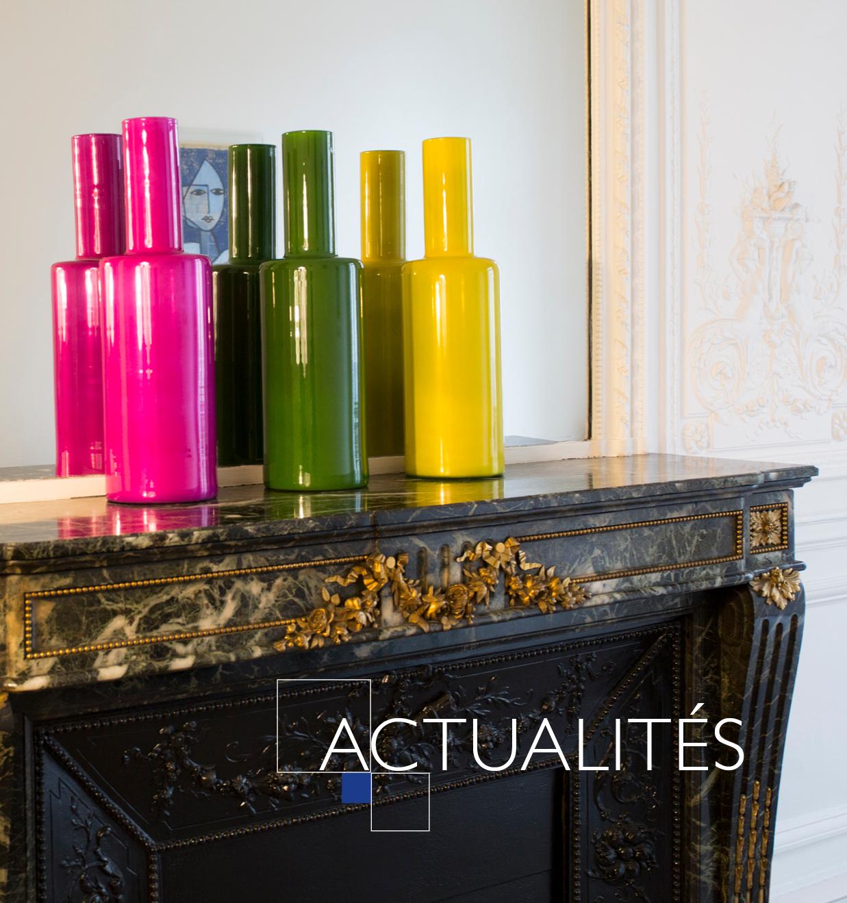 FRANCKCARTIER-ACTUALITES