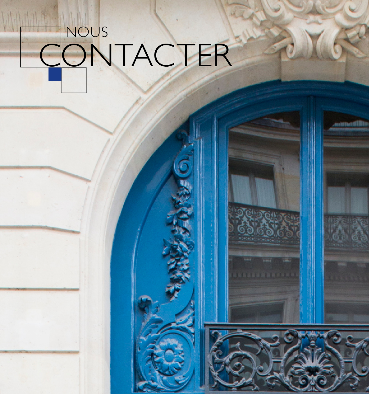 FRANCKCARTIER-contact