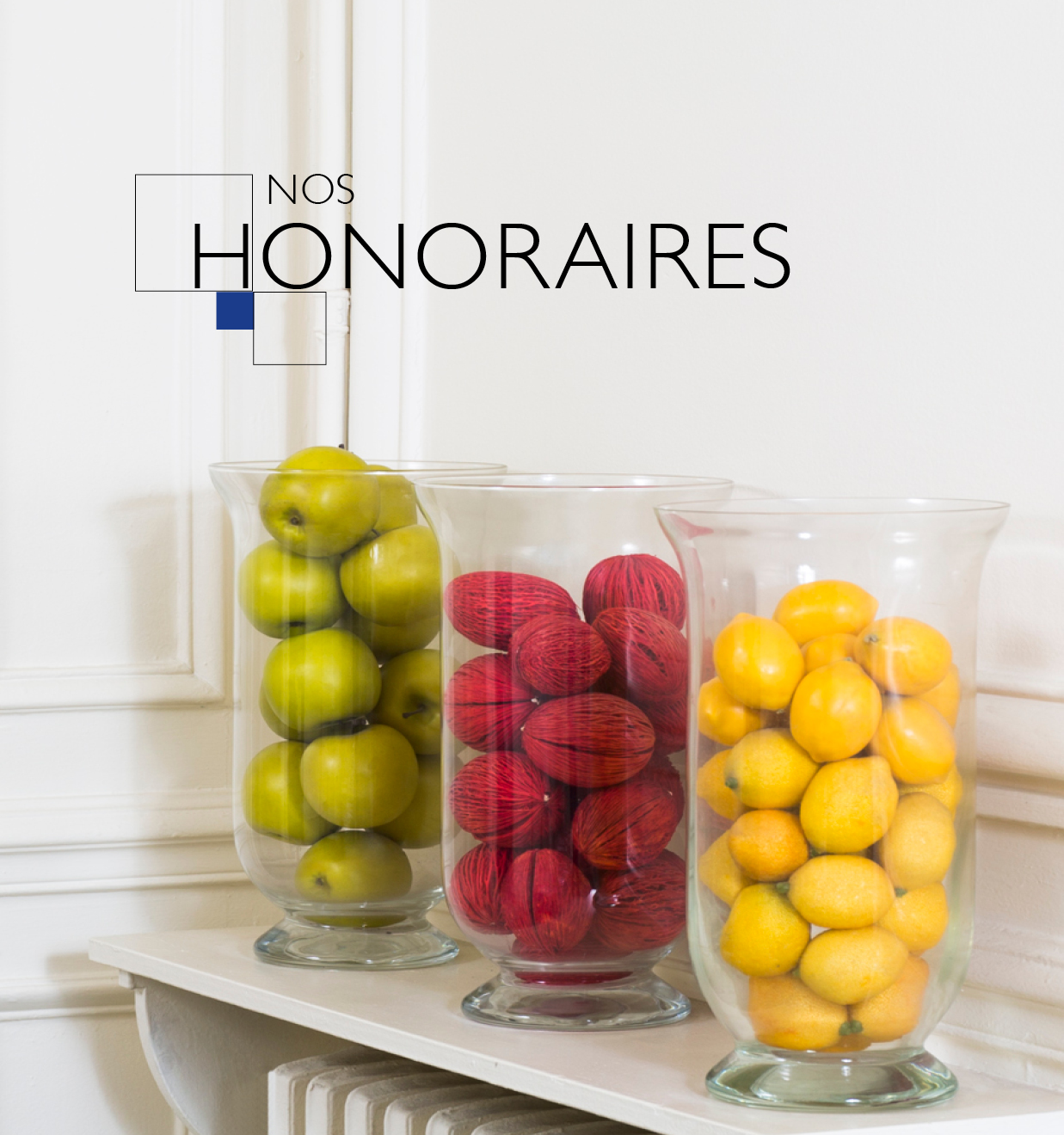 FRANCKCARTIER-honoraires
